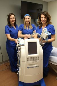 Coolsculpting Denver