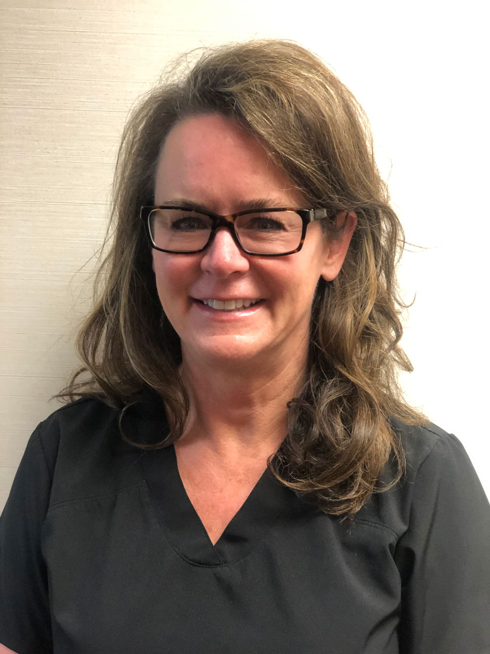 Dr. Norton | Denver Vein Center