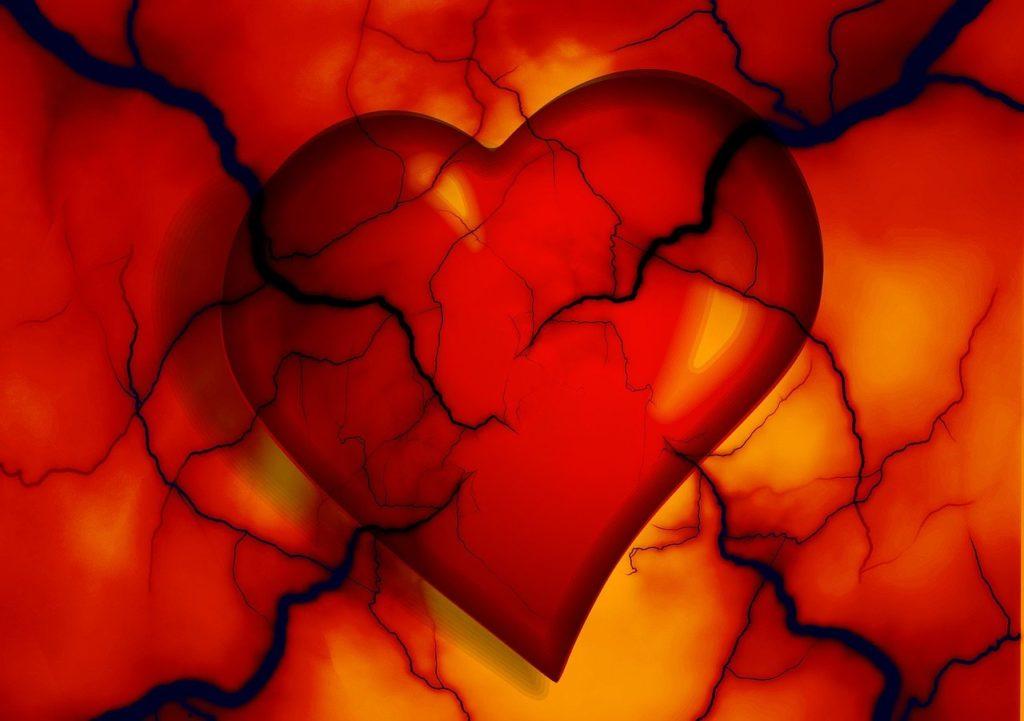 Strengthening Your Veins and Arteries